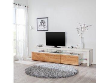 Tv Lowboards In Aktuellen Designs Liefern Lassen Moebel De