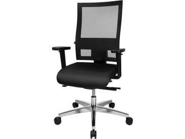 Bürodrehstuhl Sitness 60