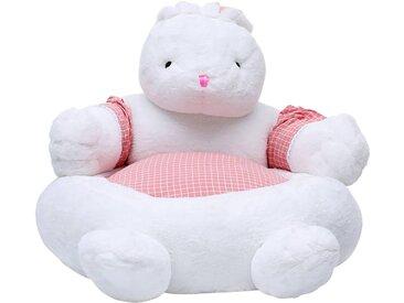 Plüschsessel Bunny Mini