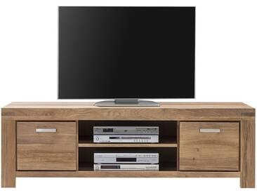 TV-Lowboard Massino IV