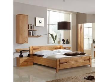Kompaktbett Florenz