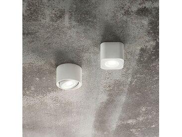 LED-Spot Palmi