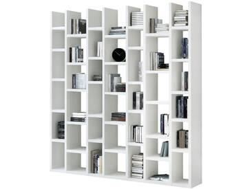 Bücherregal Emporior II