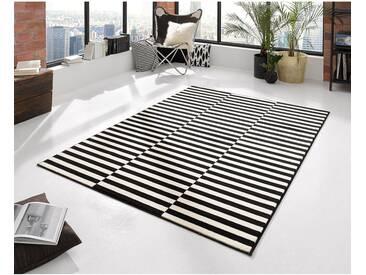 Teppich Panel