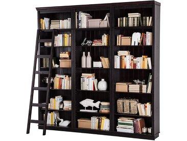 Bücherregale In Allen Ausführungen Finden Moebelde
