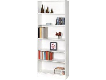 Bücherregal Montijo