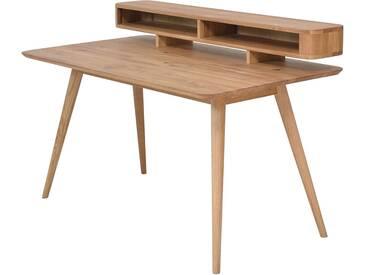 Schreibtisch Sander