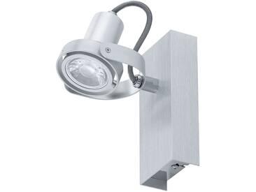 LED-Wandstrahler Novorio