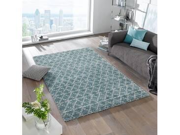 Teppich Cameo