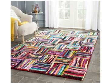 Teppich Salta