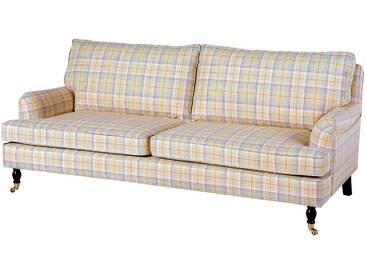 Sofa Passion (3-Sitzer)