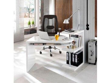 Schreibtisch-Kombination Liam
