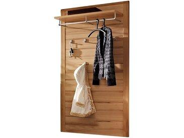 Garderobenpaneel NatureStar