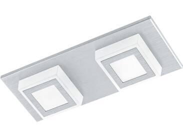 LED-Deckenleuchte Masiano I