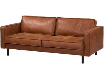 Sofa Fort Dodge (3-Sitzer)