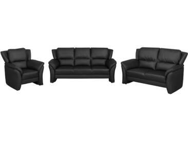 Couchgarnituren online entdecken | moebel.de
