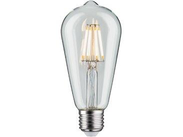 Leuchtmittel Cocles