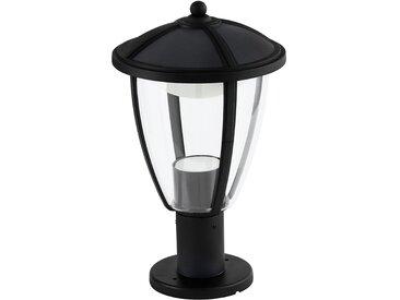 LED-Wegeleuchte Comunero I