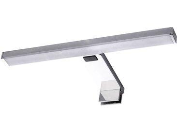 LED-Badleuchte Sparky