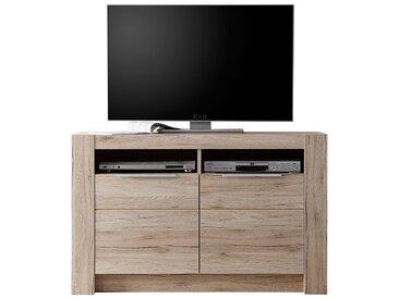 TV-Hi-Fi-Kommode Winburg