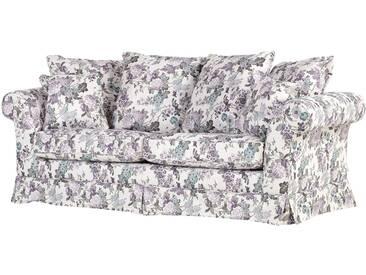 Sofa Campagne (2-Sitzer)