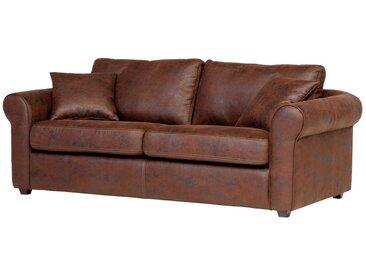 Sofa Chalet (3-Sitzer)