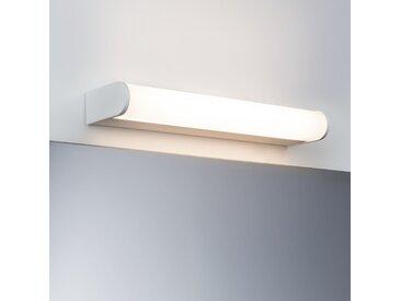 LED-Badleuchte Arneb