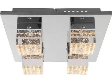 LED-Deckenleuchte Macan