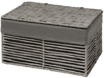 Aufbewahrungsbox Kastel