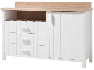 Sideboard Cancale I