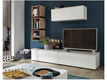 TV-Lowboard Larino