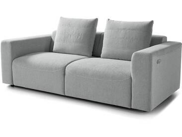 Sofa Finny (2,5-Sitzer) Webstoff