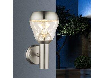 LED-Außenleuchte Monti I