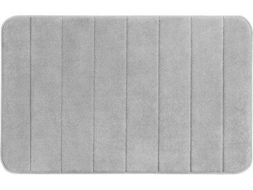 Badteppich Memory Foam Stripes