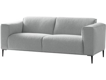 Sofa Crawford (2,5-Sitzer) Webstoff