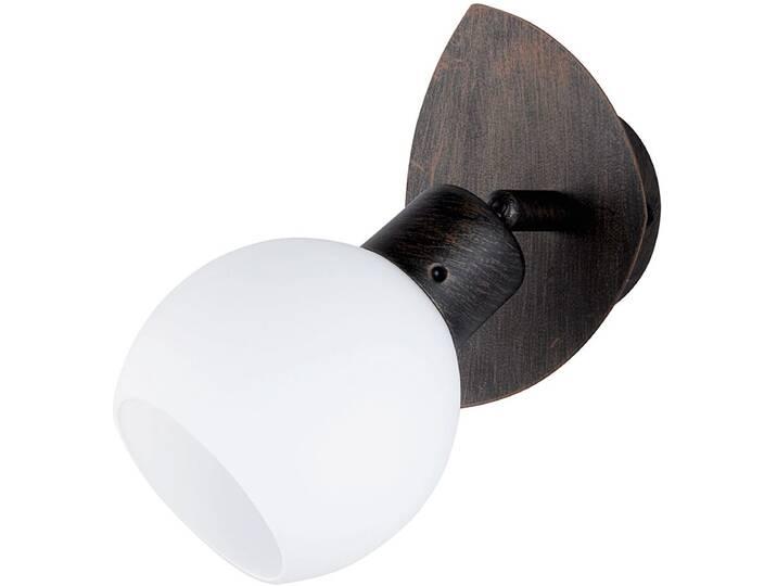 LED-Spot Weiß