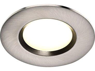 LED-Einbauleuchte Clarkson III