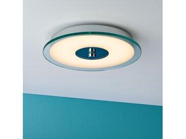 LED-Badleuchte Pollux