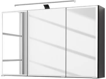 Spiegelschrank Fontana