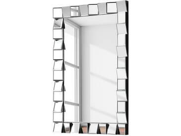Spiegel Cleeve