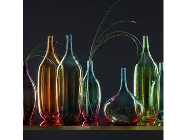 Vase Lucente II