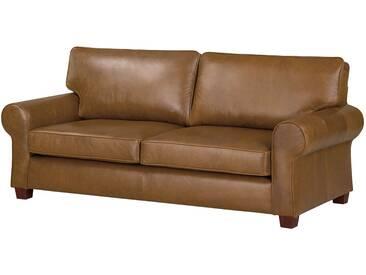 Sofa Alexo (2-Sitzer)