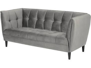 Sofa Pinch (2,5-Sitzer)