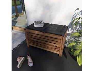 Top Aufbewahrung im Garten und auf dem Balkon | moebel.de UY46