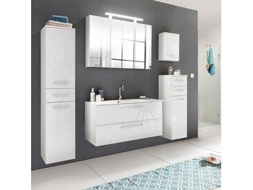 Spiegelschrank Siena (inkl. Beleuchtung)