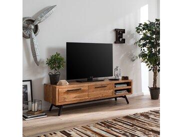 TV-Lowboard Amla II