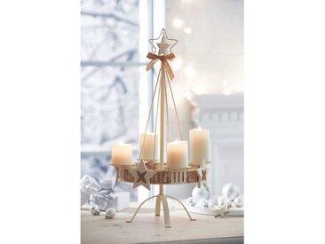 Kerzenständer Hornum