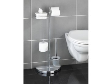 WC-Garnitur Plus