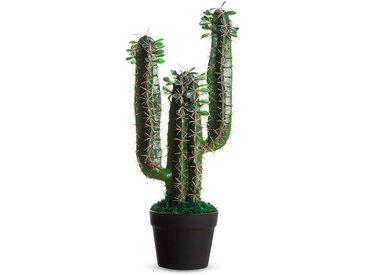 Kunstpflanze Kaktus II