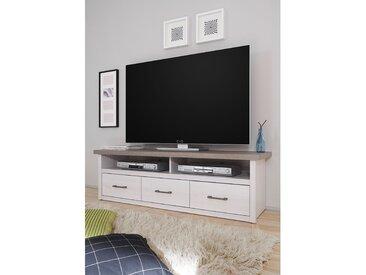 TV Board Luca